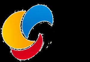 Kserokopiarki, drukarki i urządzenia wielofunkcyjne. Serwis, naprawa i dzierżawa. Katowice oraz cały Śląsk. Logo